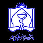 جناب آقای دکتر محمدرضا صابری