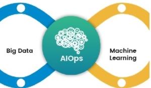 AIOps - هوش مصنوعی